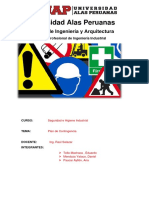PLAN DE CONTINGENCIA - EXPOSICION FINAL.pdf