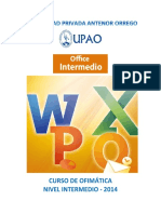 Curso Cocurricular Nivel Intermedio.pdf