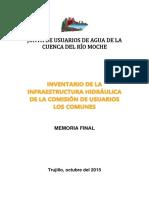 Informe Evaluacion Estructural_Edif.mult. El Tambo2011