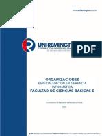 Organizacione_2016
