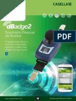 MANUAL DE MEDIDOR RUIDO.pdf