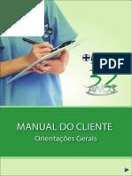 Manual-de EXAMES PCMSO.pdf