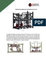 FILOSOFIA DE OPERACIÓN UNIDAD DUAL POT.pdf