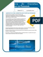 Cuentas_Bancarias