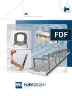 Catalogue Stabox.pdf