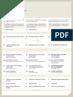 Formulation calcul inerties CM.pdf