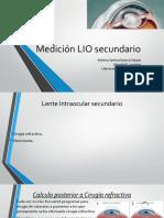 lio .pptx