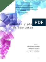 Unidad 12- Ensamble_planos de Conjuntos