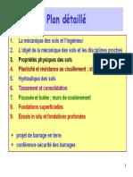 Chap1_3mecasol.pdf
