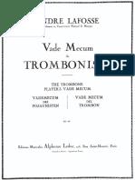 Lafosse-Vade_Mecum_du_Tromboniste.pdf