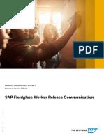 Fieldglass Worker Release Notes.en US