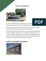 EJEMPLOS DE EDIFICIOS SOSTENIBLES.docx