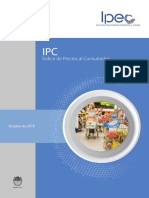 IPCSF-1018
