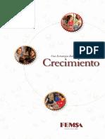 Ejercicios de Calculo (Mayo 2012)[1]
