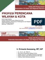 140314-IAP Asosiasi Profesi