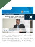 Proyecto AAdhaar.pdf