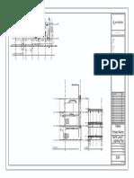 Sheet - E301 - North Level 1 - Lighting Plan