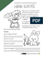 LECTURA 1º.pdf