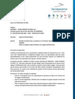 2018.11.13 Carta Notarial Costos Perjuicios Daño Motores.doc