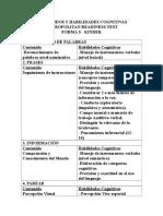 Habilidades Cognitivas Forma-S.doc