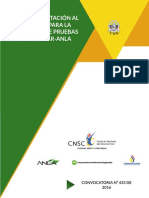 G Pruebas Escritas.pdf
