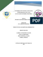 PIGMENTACIÓN DE FLORES NATURALES.docx