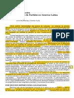 Mainwaring y Scully.pdf