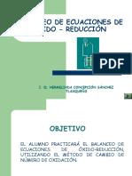oxido_reduccion(HCST)