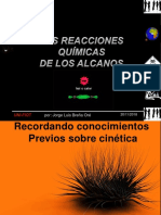 04 Reaccion Alcan 17