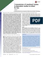 12222.full.pdf