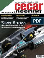 Racecar Engineering 2014 01