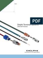 delphi-terminal-systems-2010_lr-pdf.pdf