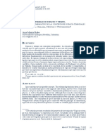 10569-45494-1-PB.pdf