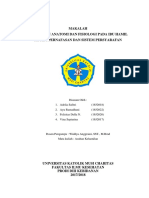 MAKALAH_PERUBAHAN_ANATOMI_DAN_FISIOLOGI.docx