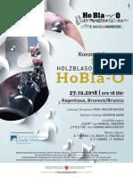3093 18 Plakat Hobla-o Web (1)