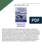 Sistemas de aeronavesbook