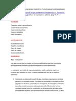 4-Lasestrategiasylosinstrumentos Ok