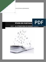 manualvp-6655-aliteraturadonossotempo.docx