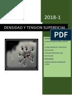 DENSIDA Y TENSION SUPERFICIAL.docx