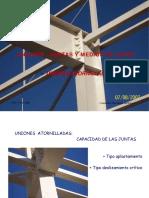 CMM - Conexiones Atornilladas_Verificacion.pdf