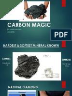 Carbon Magic1