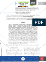 19_CARACTERIZACION MOLECULAR (1).pdf
