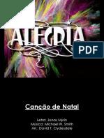 Cantataalegria 141222195523 Conversion Gate02