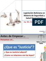 Ibnorca - Presentacion