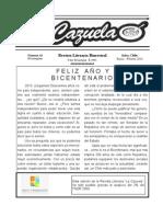 La Cazuela 43