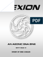 nexion-1-0.pdf