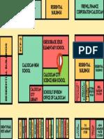 DRRR Hazard Map.pdf