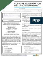 Edição_nr._193_de_20-11-2018.pdf
