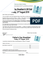 fathers day permission note 2