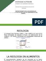 Presentacion-alimentos-1.pptx